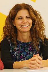 PATRICIA VELTRI