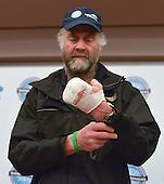 2013_03_04_Sir_Ranulph_Fiennes_SSI