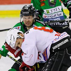 20150413: SLO, Ice Hockey - Slovenian National Championship, HDD Telemach Olimpija v HDD Jesenice