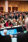2014 APA Member Highlights