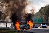 150107-Car Fire