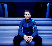 Bradley Wiggins, Wiggo, British professional road and track racing cyclist