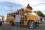 Hasain Rasheed RapCity Oakland Too Short E-40 Mr. F.A.B. hyphy dumb stupid
