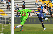 2014/05/04 Udinese vs Livorno 5-3
