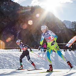 20160117: SLO, Cross-Country - FIS Ski Cross Country World Cup Planica 2016, Team Sprint