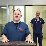 03.04.2017        <br /> University Hospital Limerick. Picture: Alan Place.