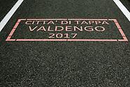 2017 Giro Stage 15