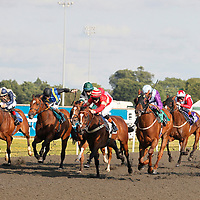 Kempton 8th July
