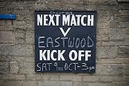 2010 Matlock Town Football Club