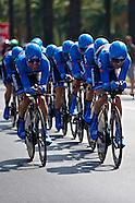 Tour de France 020713