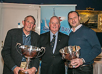 DBSC Prizegiving By Joe Fallon