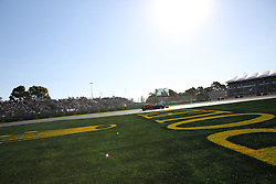 March 15, 2019 - MAX VERSTAPPEN during Friday Practice at the Australian Formula 1 Grand Prix in Melbourne on March 15, 2019  (Credit Image: © Christopher Khoury/Australian Press Agency via ZUMA  Wire)
