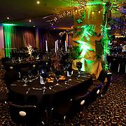 Rosehill Ball 2013 - Ballroom