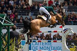 Guerdat Steve, SUI, Bianca<br /> Jumping International de La Baule 2019<br /> &copy; Dirk Caremans<br /> Guerdat Steve, SUI, Bianca