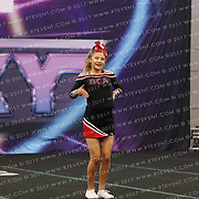 1156_Crystal Cheer and Dance - Junior Individual Cheer