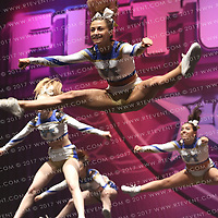7071_Vista Twisters SENIOR ELITE