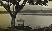 Vermoedelijk Sitoe Bagendit bij Garoet, 1928 - 1932