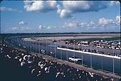 USAC Indycar 1961-72