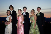 NMHS Prom 2010