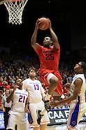 NCAA FIRST FOUR DAYTON VS BOISE STATE