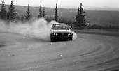85 Pikes Peak sedans