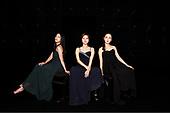 Flutes Trio