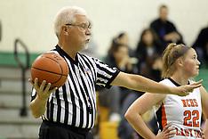 Tom Hilton referee photos