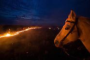 150411 Prairie Burn