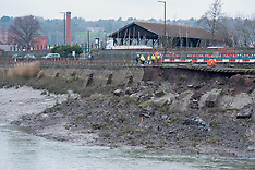 2020_01_24_RIVER_WALL_COLLAPSE_SCH