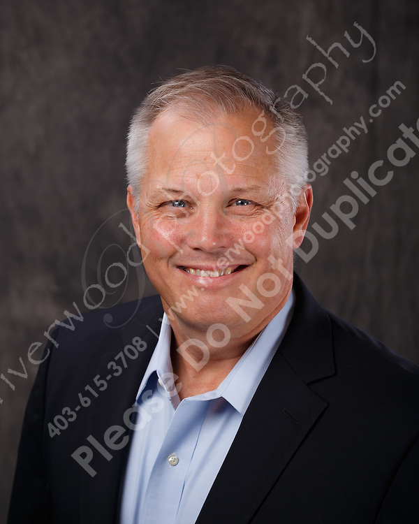 Professional Business Portraits for use on LinkedIn and other social media marketing tools.<br /> <br /> &copy;2015, Sean Phillips<br /> http://www.RiverwoodPhotography.com