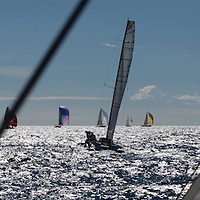 Kings Cup Sailing Race