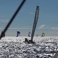 Kings Cup Sailing Race
