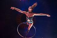 296 Zirkus Frank