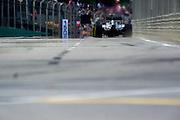 September 18-21, 2014 : Singapore Formula One Grand Prix - Nico Rosberg  (GER), Mercedes Petronas