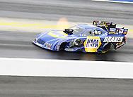 17-Sep-2011 - NHRA Full Throttle Drag Racing, ZMAX, Concord, NC