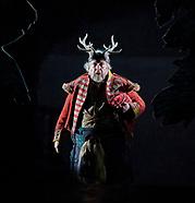 Falstaff - Garsinton Opera