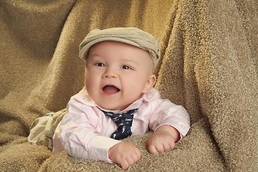 Bellevue baby portraits portland baby pictures costa mesa beach baby portraits orange county
