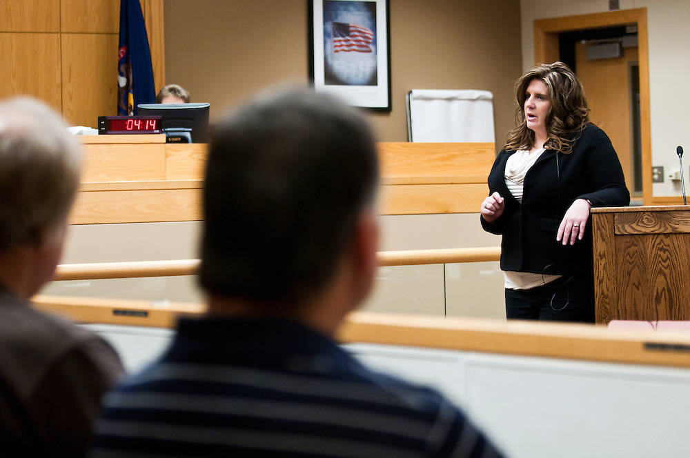 """Lathan Goumas 
