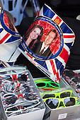 Will & Kate Wedding Fever