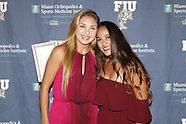 FIU Awards Banquet 2017