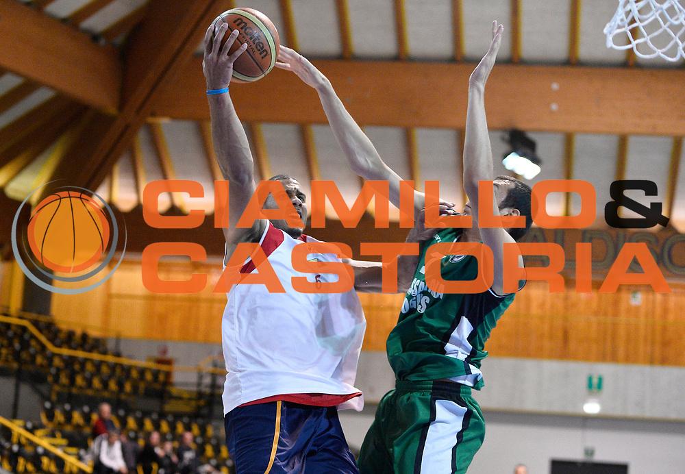 DESCRIZIONE : Bormio Lega A 2014-15 amichevole Acea Virtus Roma - Darussafaka Dogus<br /> GIOCATORE : Jordan Morgan<br /> CATEGORIA : tiro penetrazione<br /> SQUADRA : Acea Virtus Roma<br /> EVENTO : Valtellina Basket Circuit 2014<br /> GARA : Acea Virtus Roma - Darussafaka Dogus<br /> DATA : 03/09/2014<br /> SPORT : Pallacanestro <br /> AUTORE : Agenzia Ciamillo-Castoria/R.Morgano<br /> Galleria : Lega Basket A 2014-2015  <br /> Fotonotizia : Bormio Lega A 2014-15 amichevole Acea Virtus Roma - Darussafaka Dogus<br /> Predefinita :