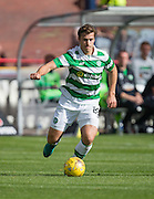 Celtic&rsquo;s Erik Sviatchenko - Dundee v Celtic in the Ladbrokes Scottish Premiership at Dens Park, Dundee. Photo: David Young<br /> <br />  - &copy; David Young - www.davidyoungphoto.co.uk - email: davidyoungphoto@gmail.com