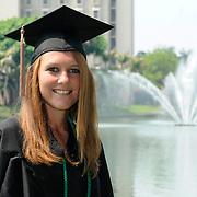 2011 Graduates