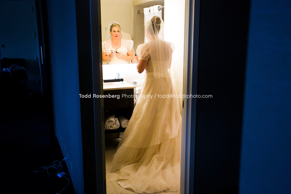 7/14/12 3:29:52 PM -- Julie O'Connell and Patrick Murray's Wedding in Chicago, IL.. © Todd Rosenberg Photography 2012
