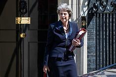 2018_05_23_Prime_Minister_Theresa_RPI