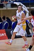 20150604 Women's Basketball Championship