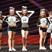 4112_Gymfinity Cheer and Dance  Royal Pearls