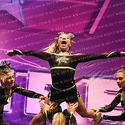 7085_Affinity Cheer and Dance - Affinity Cheer and Dance THUNDER