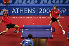 20040820 Olympics Athens 2004 Bordtennis