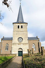 Stein, Limburg, Netherlands